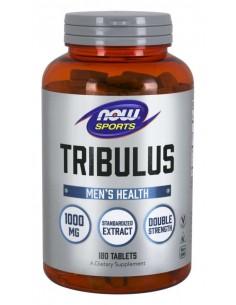 Now Tribulus, 90 Tabs 1000 mg