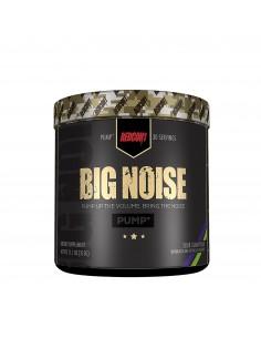 Redcon1 BIG NOISE (Pump...