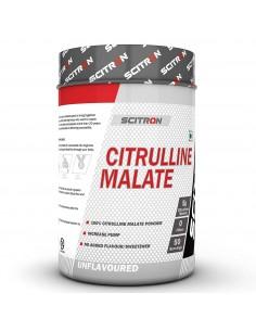 Scitron Citrulline Malate