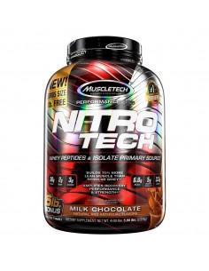 Muscletech NitroTech...