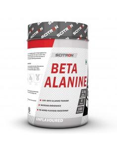 Scitron Beta Alanine
