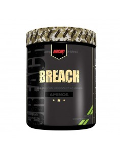 Redcon1 Breach BCAA 30...