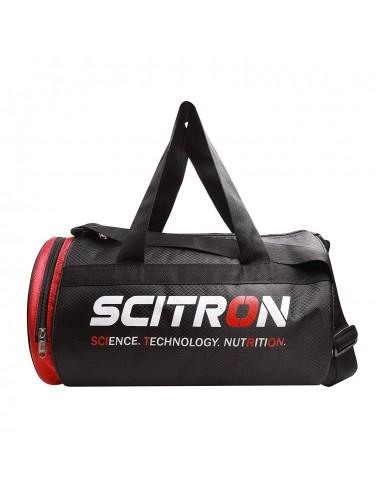 Scitron Gym Bag
