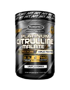 Muscletech Platinum...