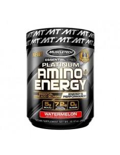 MuscleTech Platinum Amino +...