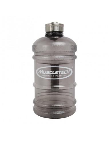 MPN Water Jug Black
