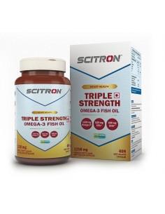 Scitron Triple Strength...