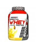 Scitron Essential Whey Protein