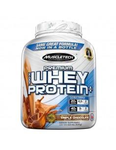 MuscleTech Premium 100%...