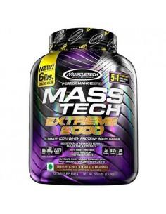 MuscleTech Mass-Tech...