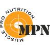 Manufacturer - MPN